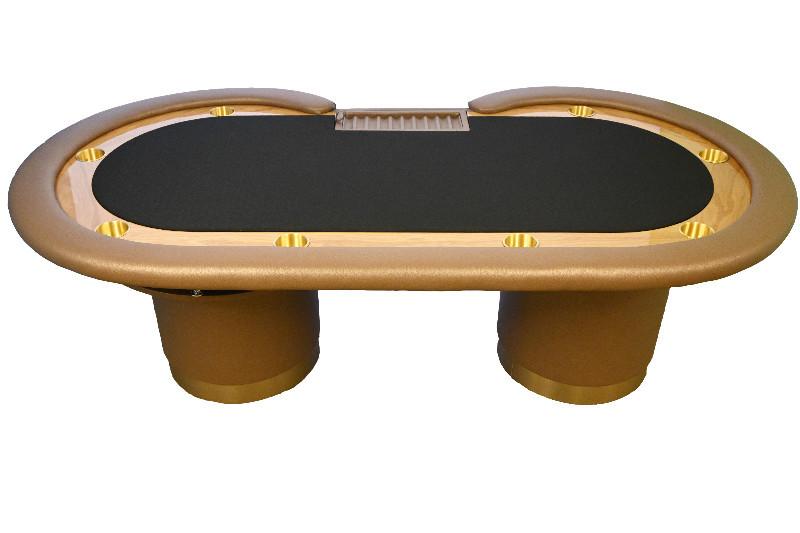 Card/Poker Table Setup