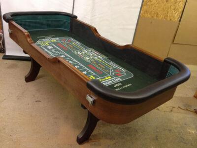 8ft-Fun-Casino-Knockdown-Craps-Table
