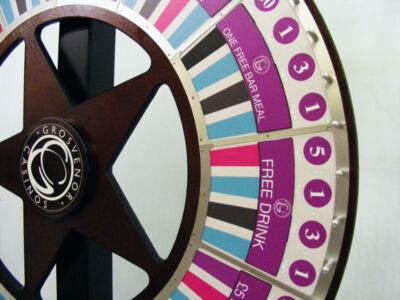 Grosvenor-Casino-Money-Wheel-3g