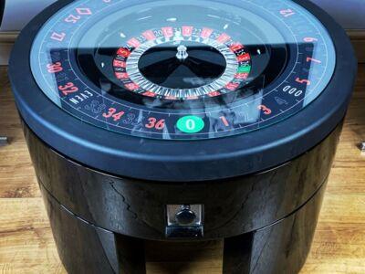 Black-Roulette-Wheel.jpg