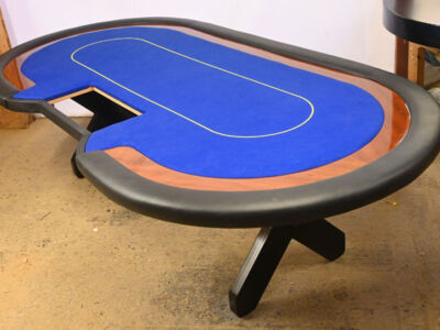 Home-Poker-Table-1