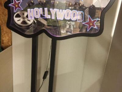 Hollywood-LED-Sign-1