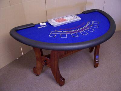 Kidney-Blackjack-Table-1.jpg