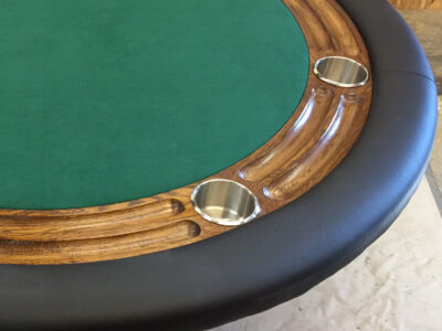 Oak-Card-Table.jpg