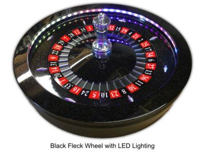 Black-Fleck-LED-Roulette-Wheel