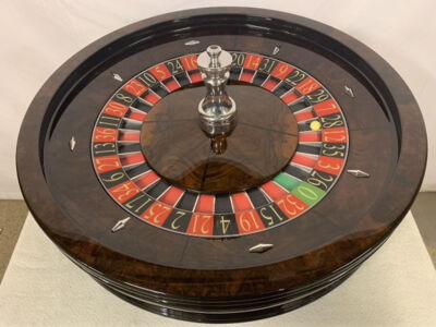 Custom-Roulette-Wheel-1