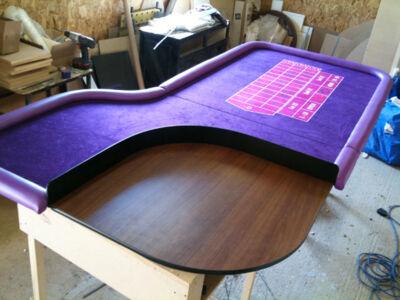 Custom-Fun-Casino-Roulette-Table