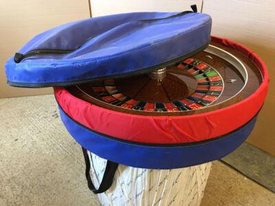 Roulette-Wheel-Bag