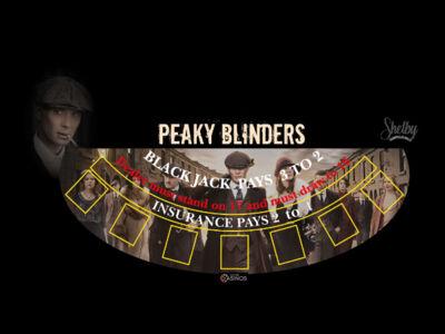 Custom-Blackjack-Layout-Peaky-Blinders