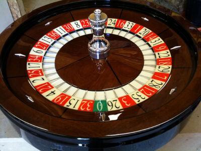 Custom-Roulette-Wheel-2