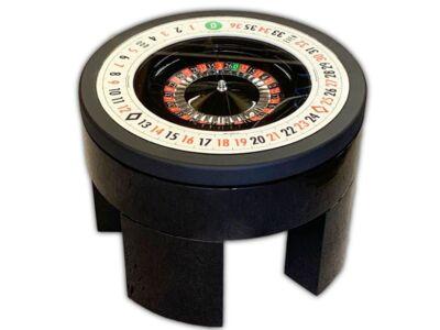 Black-Wheel.jpg