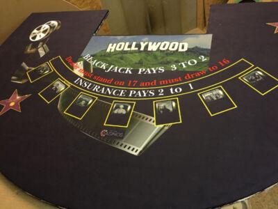 Custom-Blackjack-Layout-Hollywood