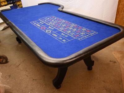Standard-Fun-Casino-Roulette-Table-9x5