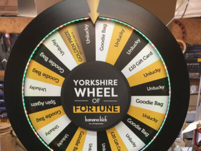 Custom-Prize-Wheel-6