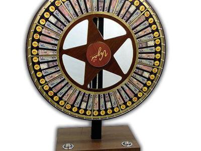 Vegas-Style-Money-Wheel-1