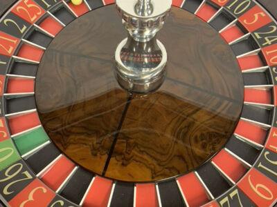 Custom-Roulette-Wheel-Cone