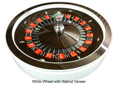 White-Wheel-Walnut-Veneer