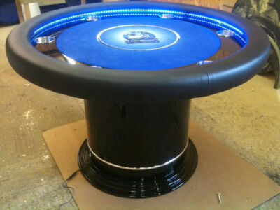 LED-Round-Card-Table