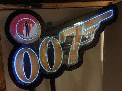007-Casino-Sign-1