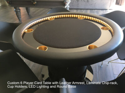 Six-Player-Deluxe-Card-Table.jpg