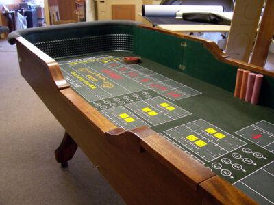12ft-Fun-Casino-Craps-Table