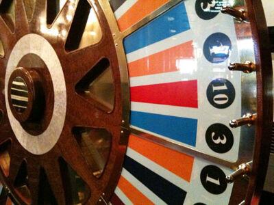 Big-Six-Money-Wheel-1