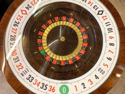 Veneered-Wheel-White-Ring.jpg