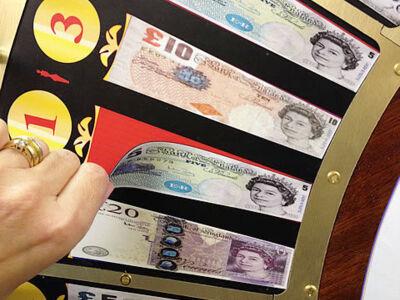 Money-Wheel-Magnetic-Prizes