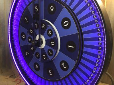 Custom-Prize-Wheel-3
