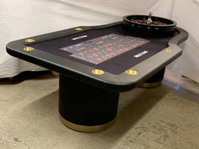 Custom-Home-Roulette-Table-1