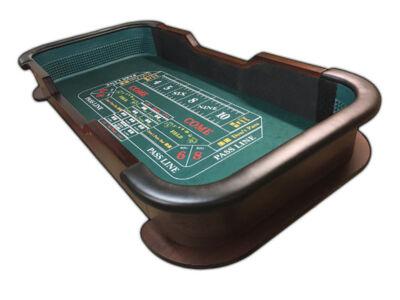 8ft-Craps-Table