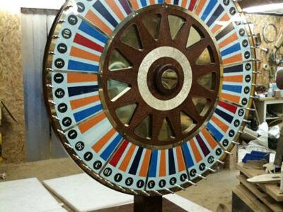Big-Six-Money-Wheel