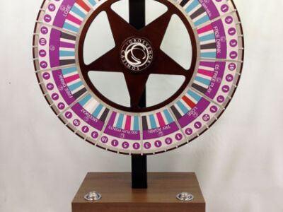 Grosvenor-Casino-Money-Wheel-1