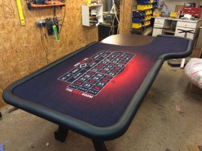 Custom-Roulette-Table