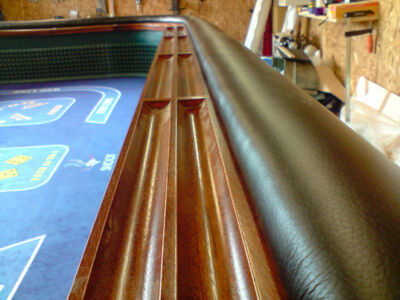 Craps-Table-Solid-Wood-Chiprack