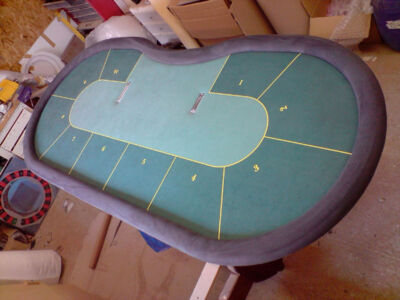 Custom-Poker-Table-1