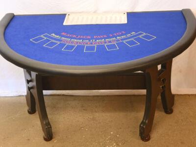 Standard-Blackjack-Table-1