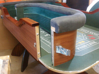 Fun-Casino-Craps-Table-End