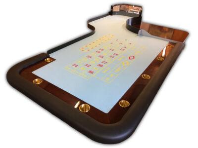 Deuxe-Roulette-Table