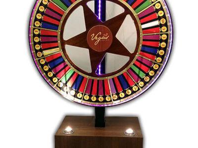 Las-Vegas-Money-Wheel