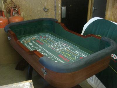 6ft-Fun-Casino-Craps-Table