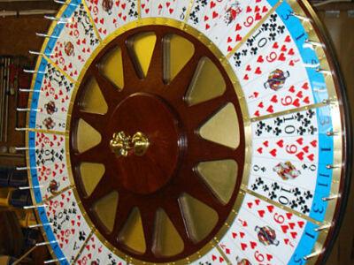 Vegas-style-money-wheel